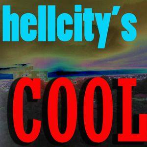 Hellcity's Cool Vol. 03 - O Quentz