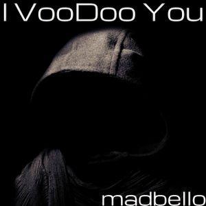 I VooDoo You