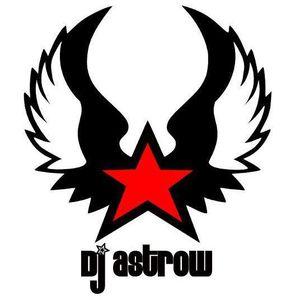 DJ Astrow- Las Vegas Showcase