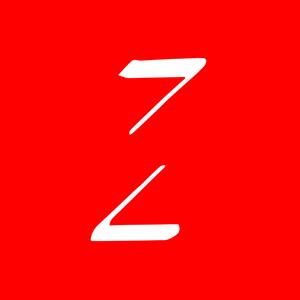 Zomaar Radio #132; Zomaar Radio's 2k17 eindejaarslijstje