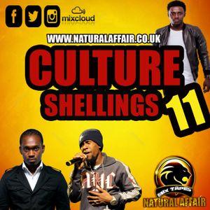 Culture Shellings 11