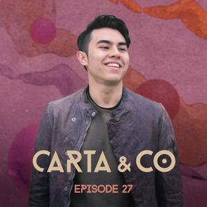 CARTA & CO - EPISODE 27