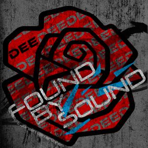Found by Sound 88  - I wanna sit on clouds