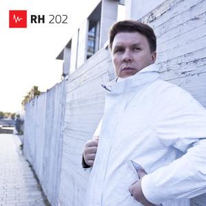 RH 202 #212 presents Andrey Pushkarev (Val 202 - 1/2/2019)