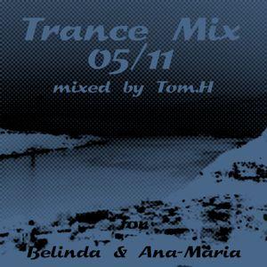 TranceMix 0511