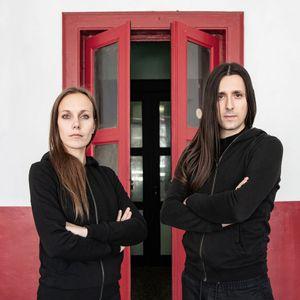 NEW WIND MUSIC SHOW PUNTATA NUMERO CINQUE 17-2-2021 INTERVISTA A EROSANTEROS