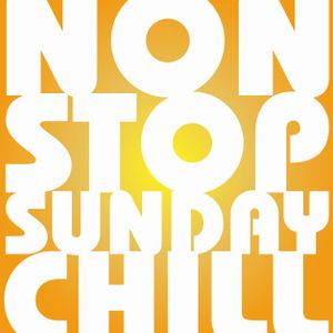 Listen Again Sunday Chill 16th July 2017