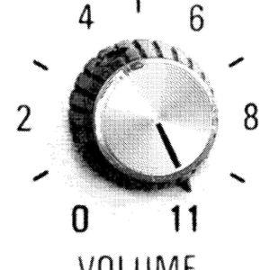 ווליום-תגבירו ושיי*דיינו  השכנים  26.6.14-שעה2