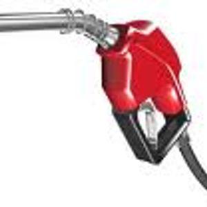 gazoline groov
