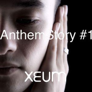 AnthemStory #1