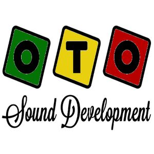 Livemix by OTO (Sound Development) @ Trip Ten January part 1