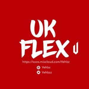 Vehbz: UK FLEX
