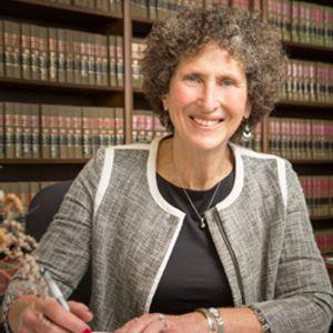 Court of Appeals Judge JoAnne Kloppenburg Running for Wisconsin Supreme Court