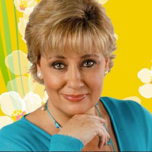 """""""Aquí con Marisa"""" Viernes 15 de febrero, 2013"""