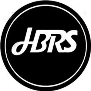 HBRS SOULFUL MIX 1 BLENDS BY SKY TRINI JAN 13TH 2018