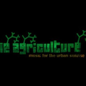 The Agriculture