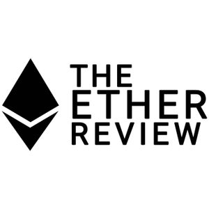 The Ether Review #51 — Hack Ether Camp: There Can be Only One