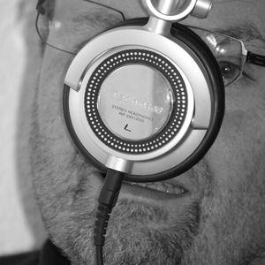 DJ Boumi B Mix 2013-09-27_hard long session