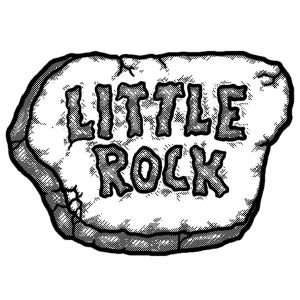 Little Rock Marcel Dettmann
