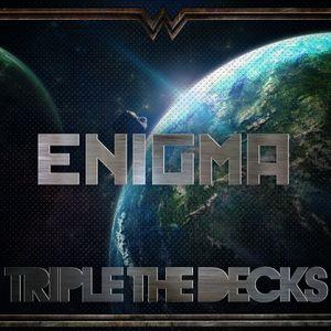 Enigma - Triple The Decks Pt.4