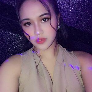NST- Happy Birthday ( Thu Hường ) 2019 - Dương Jerry