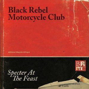 ISPOD RADARA: The Black Lips u Vintageu, Black Rebel Motorcycle Club u Tvornici - 11.6.2019