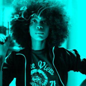 BlackList #9