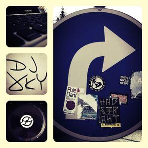 DJ XKY Dubstep Mix No 5