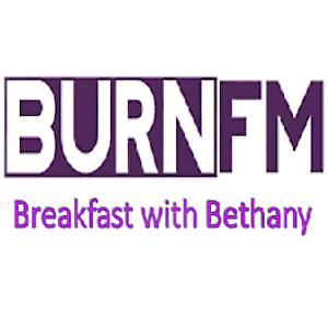 Breakfast with Bethany 1.11.16