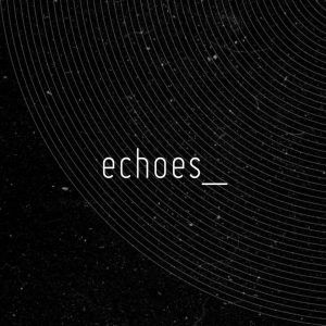 Andrea Ferlin for Echoes_ Residency on OFF Party Radio