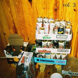 Dougie Boom's Cottage Country Vol. 03