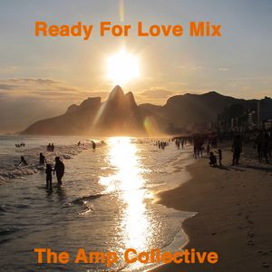 Ready For Love mix
