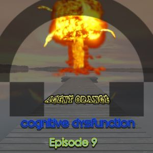 Cognitive Dysfunction Episode 9