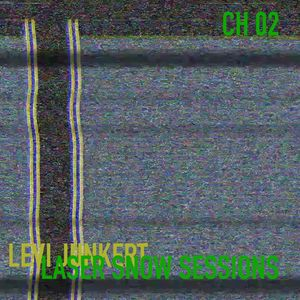Levi Junkert - Laser Snow Sessions CH2