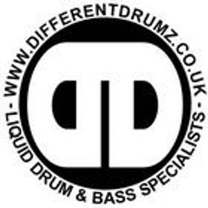 DJ Judda Myst Mc Different Drumz The Digital I-Bar Bournemouth 13-6-09