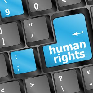 007 What s Wrong with Individual Rights – Purim