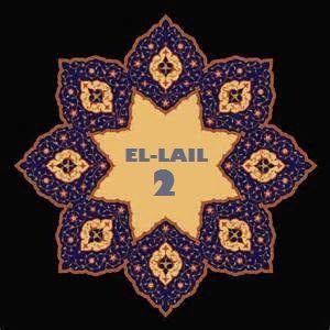 El-Lail 2