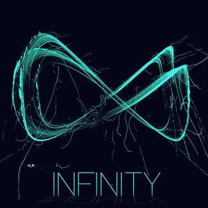Infinity  ►Luis Angel◄