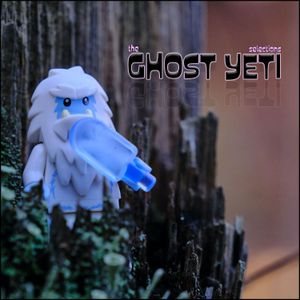 Chill Electro Pop Beats - The Ghost Yeti Selections