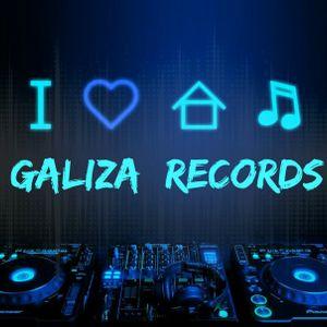 galiza records  studio   CLUB dance electro