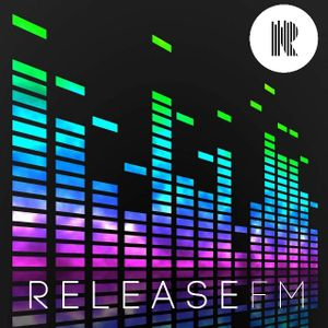 11-08-19 - Lee Robson - Release FM