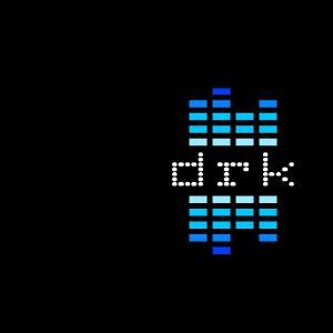 Big, Bad and Banged Up Mix 10-20-10