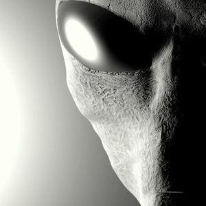 Predator - Podcast 002 - Out of Orbit