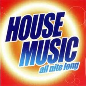 I Need a Rythm House Mix @ Club Interface!