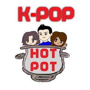 #11 Kpop news! MAMA 2015 (Psy, BTS, CL, GOT7, EXO, BIGBANG, IKON, fx, Hyuna)
