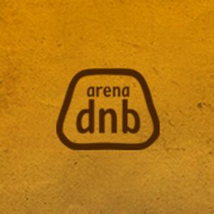 1 4 0 6 2 0 1 4 ☓ LOADSTAR + THE UPBEATS + MC JAKES @ arena dnb summerfest 2014