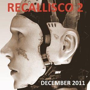 RECALLISCO 2