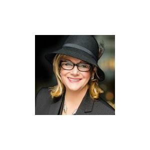 Hair on Fire News Talk Radio/Lisa Benson-National Security