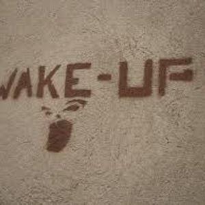 Wake Up Mix