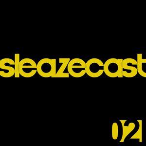 Sleazecast 02